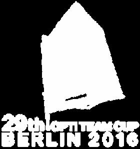 logo_29_opti_team_cup_2016_hell_reduziert