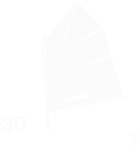 logo_30_opti_team_cup_2017_hell_red